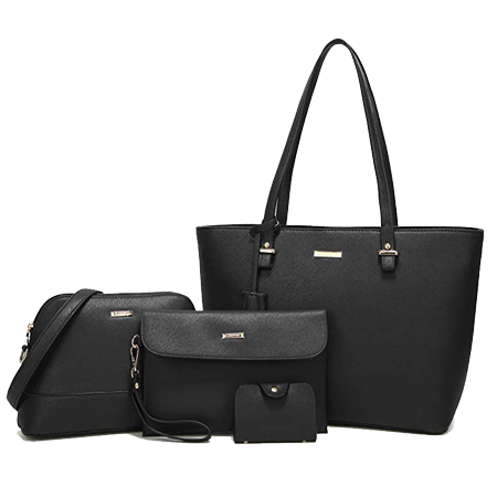 Flat 40% Offer on all Hand Bags